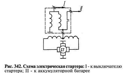 КамАЗ (КамАЗ-5320, КамАЗ-5410, КамАЗ ...